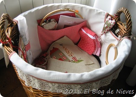 blog 102 168
