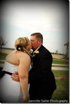 wedding_567
