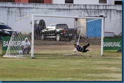 3ro. gol de penal unifut ramos