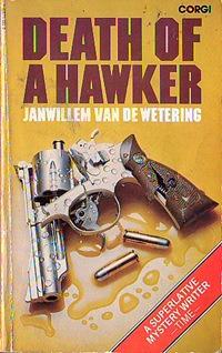 vandewetering_hawker