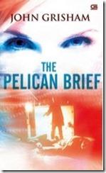 The_Pelican_Brief-John_Grisham