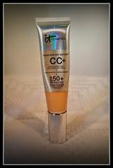It Cosmetics CC