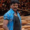 Palayan kottai Movie Stills 2012
