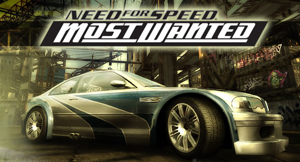 Need For Speed NFS Most Wanted Cheats Macetes Dicas PC