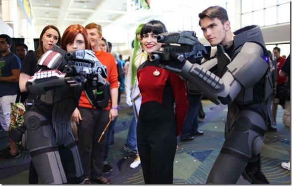 cosplay-megacon-2013-16