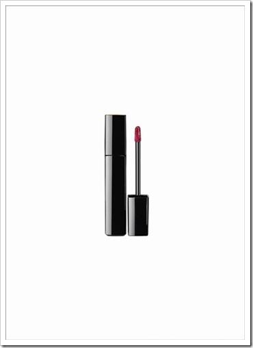 rouge-allure-extrait-de-gloss-517-triomphal-large_1