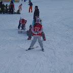 スキー②068.jpg