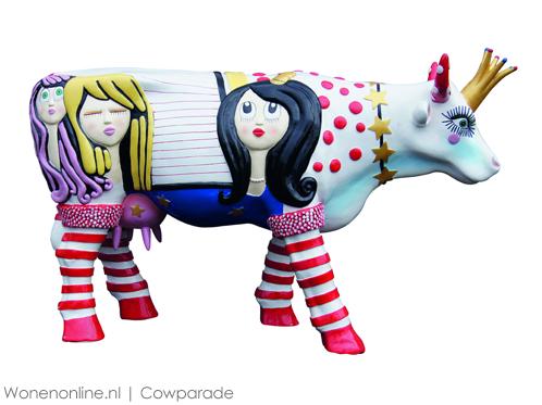 cowparade-01
