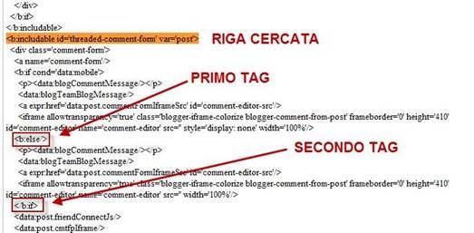 codice-commenti