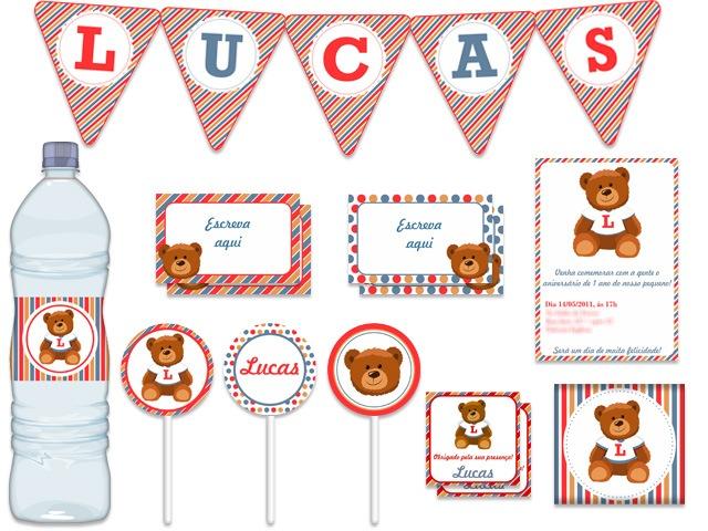 teddybear01