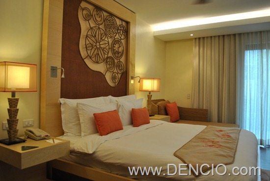 Crimson Resort and Spa Mactan Cebu Rooms 138