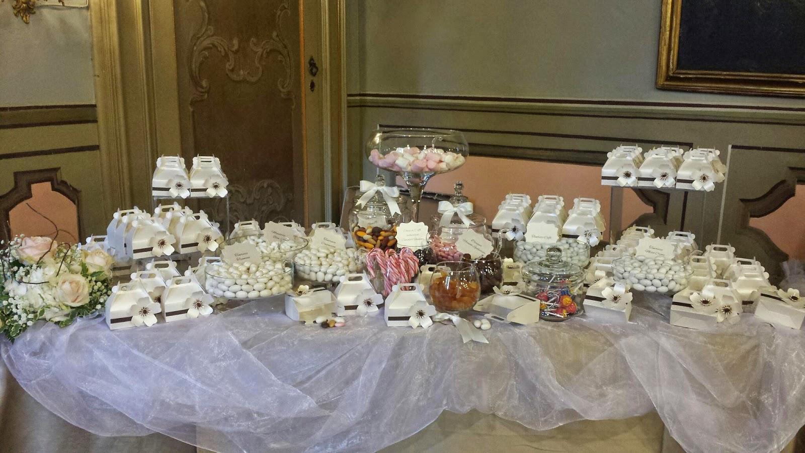 Matrimonio Tema Caffè : Matrimonio tema caffè