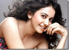 Rakul Preet Singh Hot Photoshoot Pictures, Rakulpreet Singh Latest Hot Navel Photos