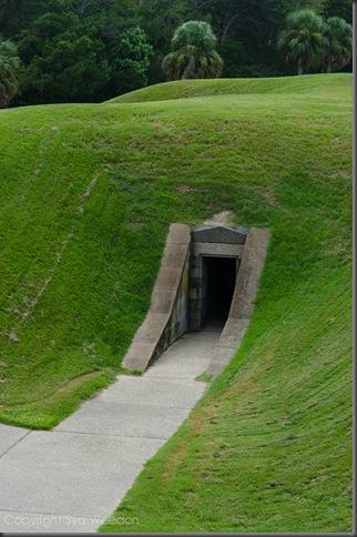 Fort Pulaski 10