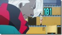 Gatchaman Crowds - 02 -21