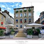 Le Dauphin - Pau