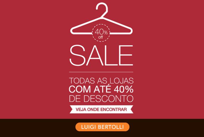 Luigi_bertolli-liquidacao-sale-verao-2013