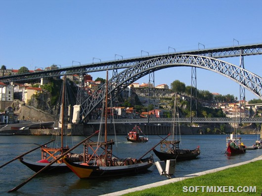 Bridge_in_Oporto