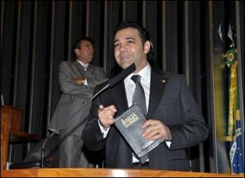Marco Feliciano (PSC-SP) 05