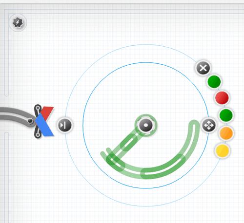 Google IO-04