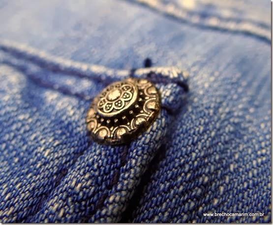 jeans dolcegabbana brechocamarim-004