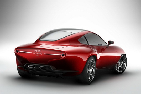 Disco-Volante-2012-4