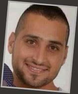 Zidan.Saif