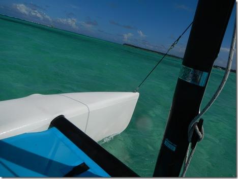 Punta Cana 264