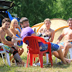 033 - Кубок Поволжья по аквабайку 2 этап. 13 июля 2013. фото Юля Березина.jpg