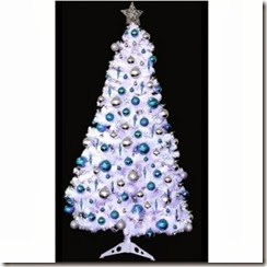238216-6ft-White-Christmas-Tree