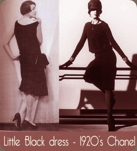 little-black-dress-1920s