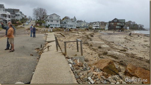 Hurricane Sandy_019
