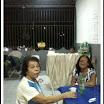 Tarde dos Caldos -9-2012.jpg