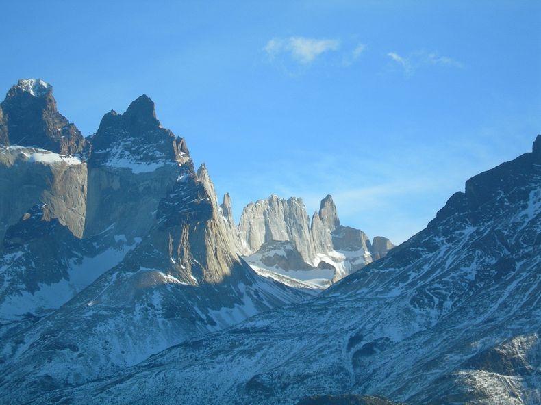 Torres-del-Paine-14