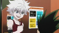 [HorribleSubs] Hunter X Hunter - 41 [720p].mkv_snapshot_05.35_[2012.07.28_23.25.57]