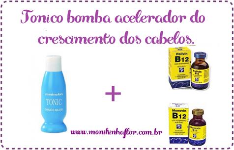 tonico bomba (1)