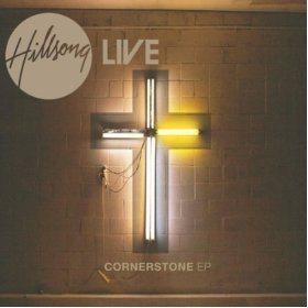 Cornerstone EP Hillsong