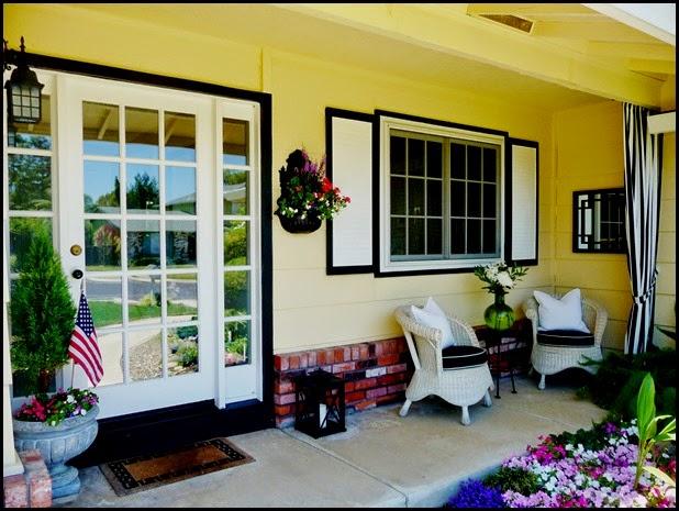 Summer front porch 2012 016 - Copy