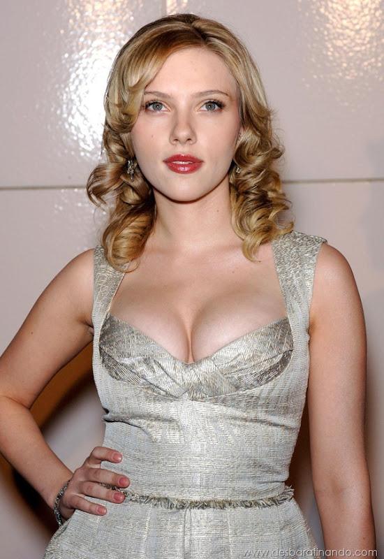scarlett-johansson-linda-sensual-sexy-sexdutora-tits-boobs-boob-peitos-desbaratinando-sexta-proibida (1213)