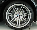 bmw wheels style 288