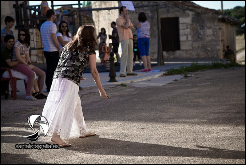cilleruelo2011-5