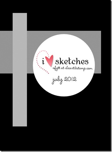 #SFYTT July 2012