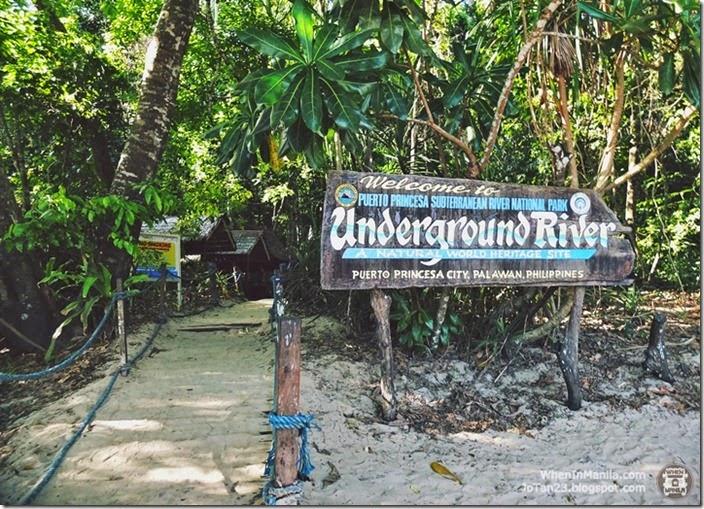 sheridan-beach-resort-sabang-puerto-princesa-palawan-tour (5)