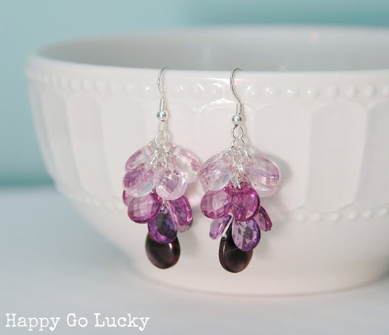 ombre_earrings_3