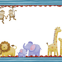 for-web--Jungle-Animal-Baby-Shower-Twins-7x5.jpg