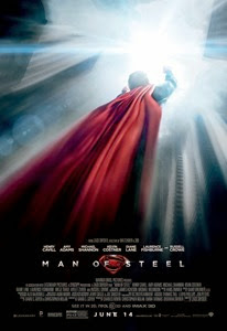 man-of-steel-poster-movie-film