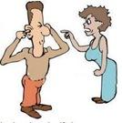 husband-wife-fight-hindi