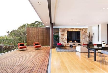 suelos-de-madera-tablones-de-madera-revestimiento-pisos