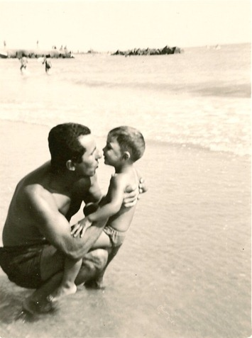 1966 cupra marittima 4