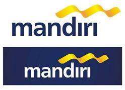 Akhir Bank Mandiri Bank Terbaik di Indonesia.